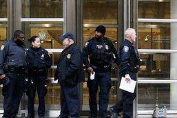Le procès d'El Chapo retardé après le désistement d'un juré