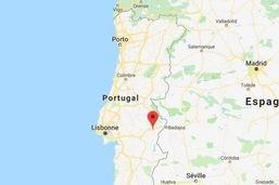 Portugal: deux morts et 4 disparus dans un glissement de terrain