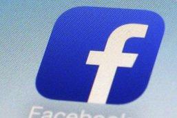 Facebook propose un fil d'actualité dans 400 villes américaines