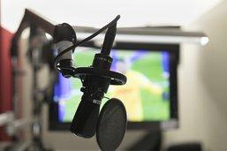 Google veut supplanter la radio par les enceintes connectées