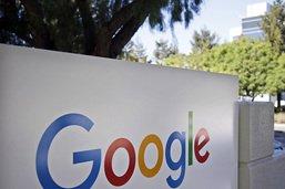 """Google assure que son moteur de recherche n'est pas """"biaisé"""""""