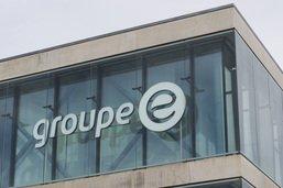 Le Grand Conseil fribourgeois vote un crédit pour 2019-2022