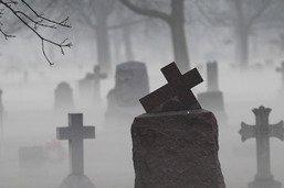 Près de 700 prêtres accusés d'actes pédophiles dans l'Illinois