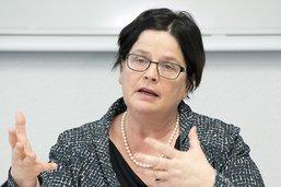 Fribourg développe la prise en charge des addictions