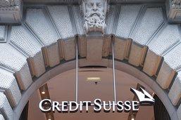 Mozambique: trois ex-banquiers de Credit Suisse arrêtés à Londres