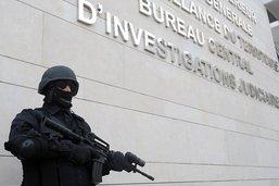 Arrestation d'un deuxième Suisse au Maroc
