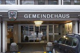 La commune d'Adelboden en pleurs après l'accident en Suède