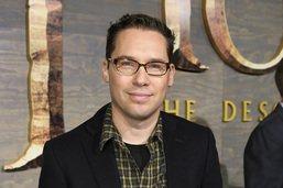Le réalisateur Bryan Singer rejette les accusations d'agression