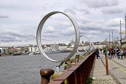 Nantes en déclinaison culturelle