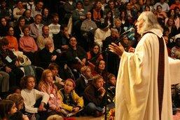 La 29e édition de Prier Témoigner satisfait ses organisateurs