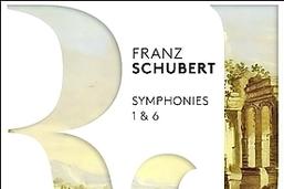 Schubert plus théâtral que jamais