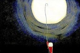 Comment décrocher la lune