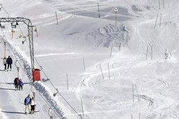 Charmey ouvert au ski cet hiver