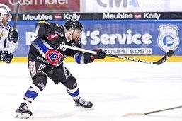 Andreï Bykov a épuré son jeu