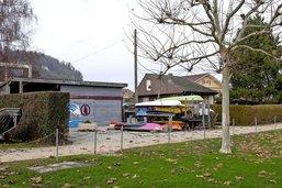 Mont-Vully veut sa vitrine touristique