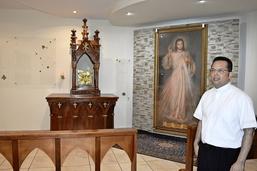 L'Eglise du Nicaragua prise pour cible