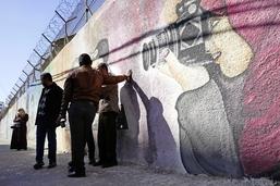 Les «sacrifiés» de l'ONU à Gaza
