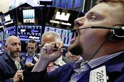 L'année de tous les dangers boursiers