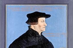 L'Eglise d'Ulrich Zwingli face au déclin