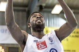 Babacar Touré: «J'ai payé la note»