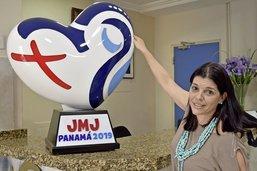 Les JMJ révèlent un autre Panama