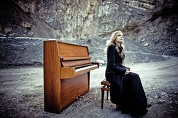 «Elargir mon horizon musical»