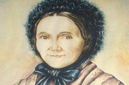 Marguerite Bays sera canonisée en 2019