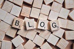 """Le Grand Fribourg lance son blog """"Parlons d'identité!"""""""