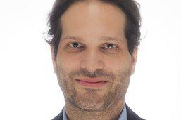 Le journaliste de «La Liberté» Philippe Boeglin primé