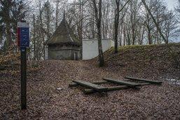 La commune de Remaufens va turbiner ses eaux avec Châtel-St-Denis