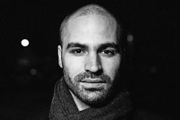 De retour d'Amérique, Florian Favre donne de la voix