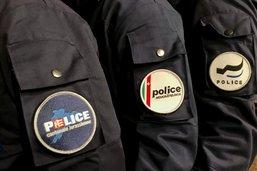 Une nouvelle volée intercantonale d'aspirants policiers