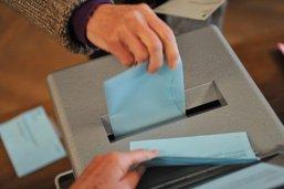 Corserey, Noréaz et Prez-vers-Noréaz voteront sur la fusion en février