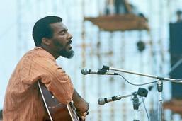 Un nouveau Woodstock, cet été