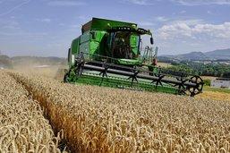 La Politique agricole accueillie avec tiédeur