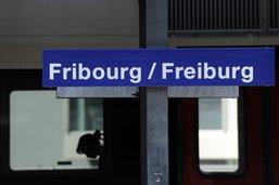 Le difficile ancrage du bilinguisme au niveau législatif
