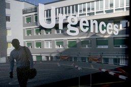 L'accueil des patients jugé correct par le Conseil d'Etat