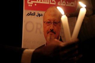 Khashoggi: la justice saoudienne dédouane le prince héritier