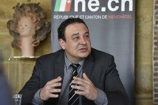 Neuchâtel: réforme des subsides pour supprimer les effets de seuil