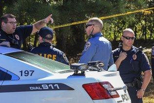 Un enfant de deux ans se tue en jouant avec un pistolet