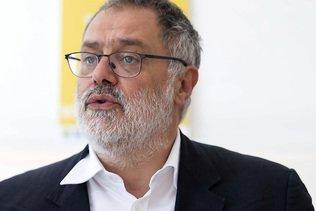 L'ASLOCA appelle le Parlement à cesser d'affaiblir le droit du bail