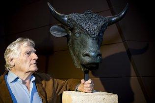 La Fondation Gianadda célèbre ses 40 ans