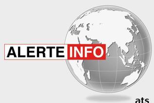 Explosion près d'une salle de mariage à Kaboul: plus de 50 morts