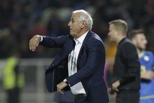 """Challandes et le Kosovo remportent leur """"finale"""""""