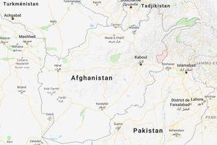 Au moins vingt civils tués dans un raid aérien en Afghanistan
