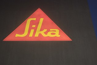 Sika ouvre une usine au Guatemala