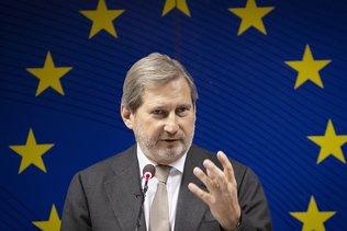 La Commission européenne prolonge l'équivalence boursière