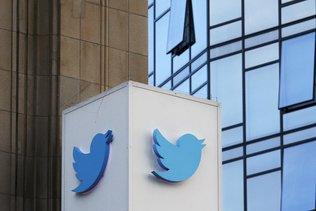 """""""Le racisme, la misogynie et l'homophobie"""" prospèrent sur Twitter"""