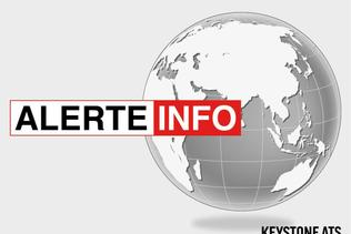 Incendie d'un oléoduc au Mexique, au moins 20 morts, 54 blessés