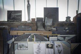 La marbrerie Grand cesse son activité à Bulle, 20 postes supprimés